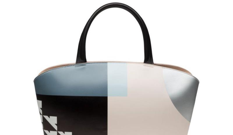 647fa613c123 Женские сумки и аксессуары от бренда CARLO PAZOLINI